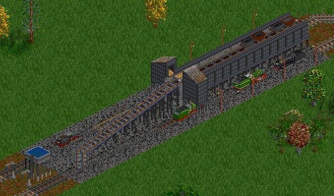 CoalStage3.png