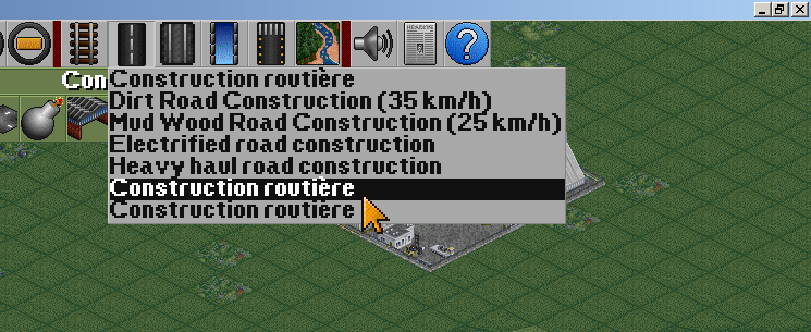 OpenTTD SUVBUG.png