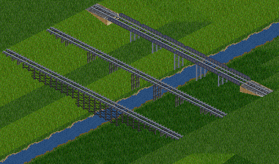 AuzBridges.png