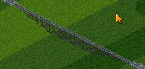 Wooden Trestle Bridge.png