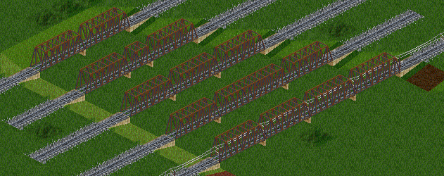 Steel-Truss Rail Bridges.png