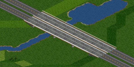 Bridge American Roads-4.png