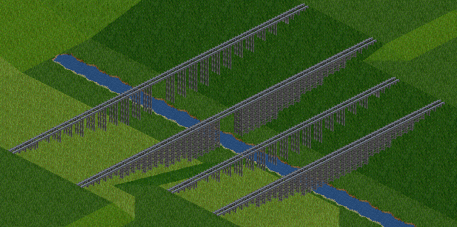 Wooden Bridges-3.png