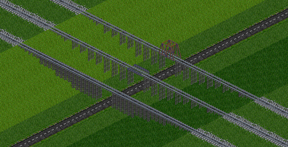 3 wooden bridges-1.png