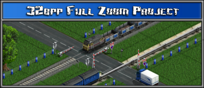 Crossover_400px-OpenTTD_32bpp.png