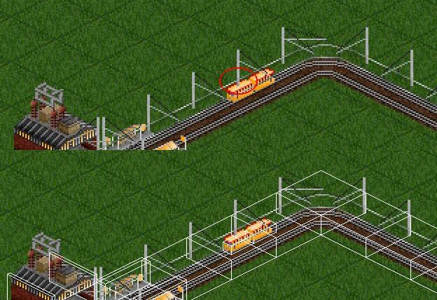 Tram Test Bounding Boxes.png