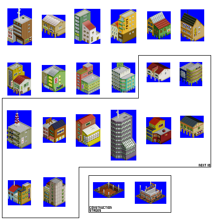 w2w building set graphics.PNG