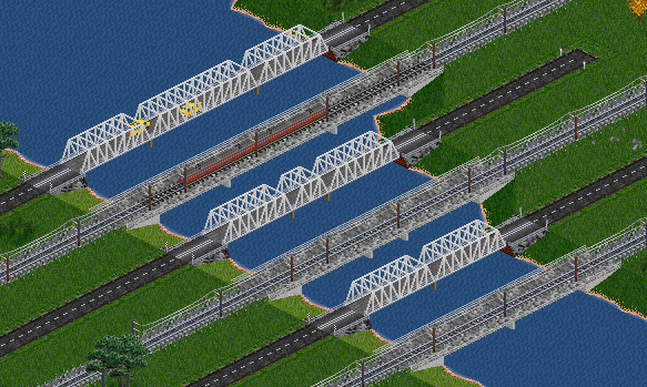 Morpeth and Fast Bridge-1.png