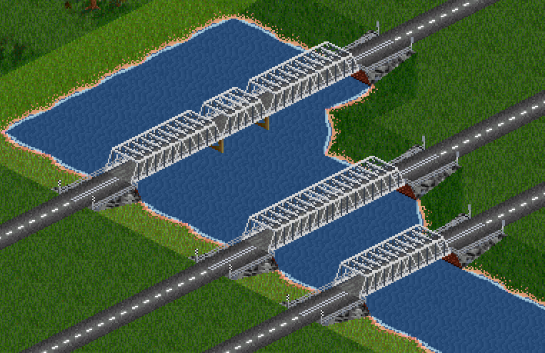 Morpeth Bridge Improvements.png