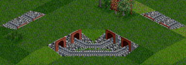 Tunnels Brick-3.png