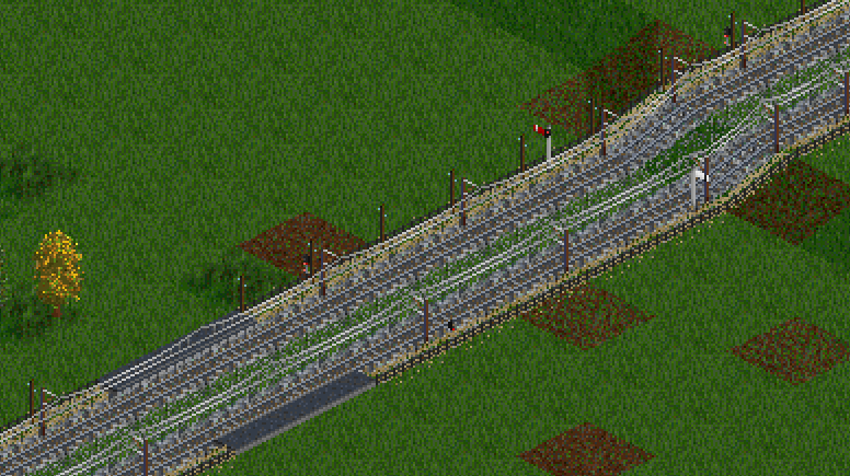 Wires and Tracks-6.png