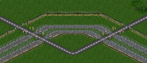 Wires and Tracks-4.png