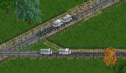 Hi-Rail Vehicles-1.png