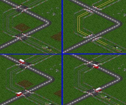 Level Crossing Gates.png
