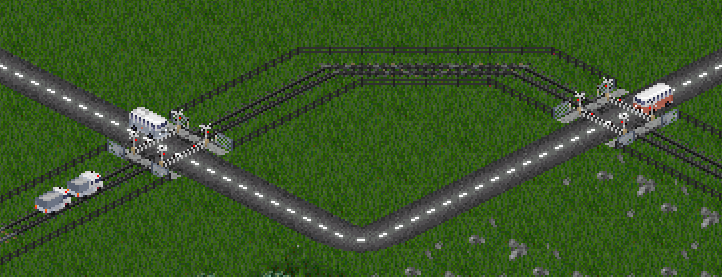 Boom Gates with crash barriers-1.png