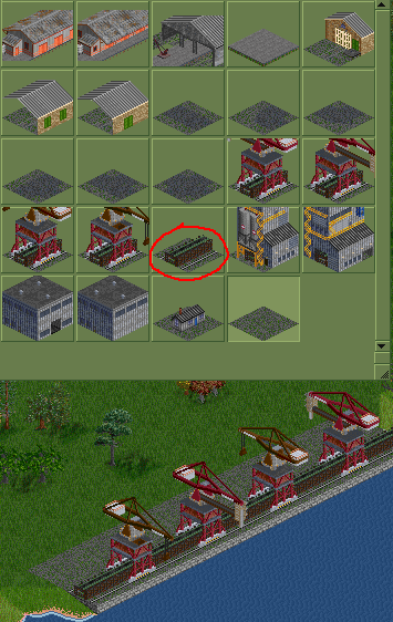 Conveyor Belts for Ore Cranes-2.png