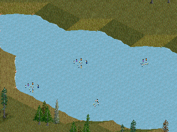 Icedlakes.png