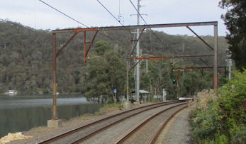 Wondabyne Catenary.png