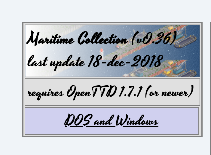 Screen Shot 2018-12-28 at 13.01.51.png