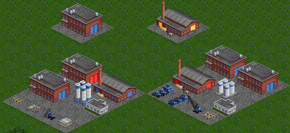 Machine Shop-1.png