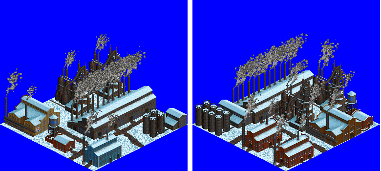 steelmill_snow.png