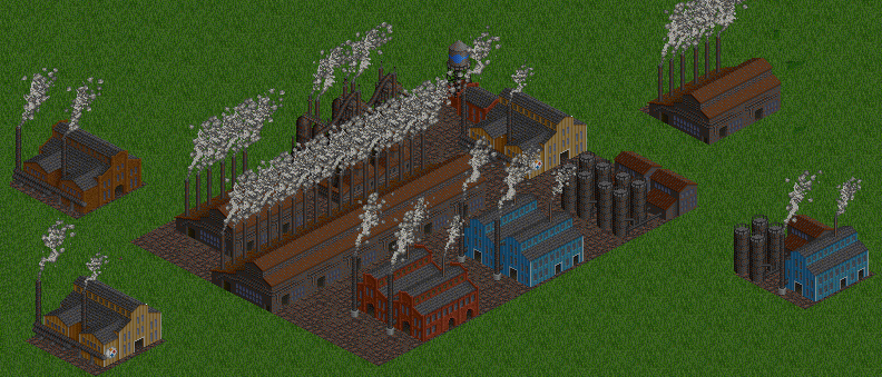 Steel Mill-1.png