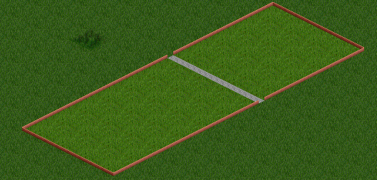 Grass Overlaps.png