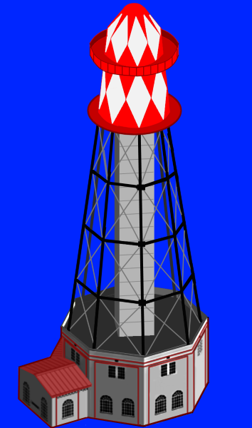 airmast-2-resized.png
