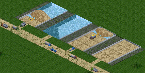 Grain Temporary Storage2.png