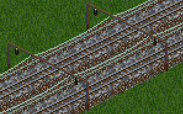 Gantry Signals.png