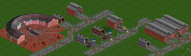 Steam and Diesel Depots.png