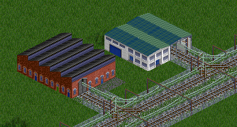 Electric Train Depots.png