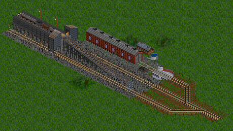 Depot Extensions and Infrastructure.png