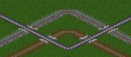 Level Crossings-1.png