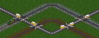 Level Crossings-2.png