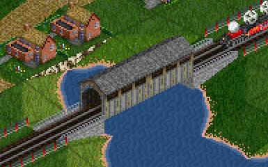 covered_rail.png
