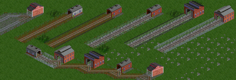 Non-electrified Tracks.png