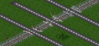 Level Crossings-Open.png
