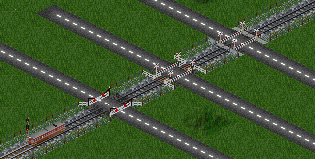 Level Crossings-Closed.png