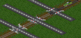 Level Crossings-Pioneering Line.png