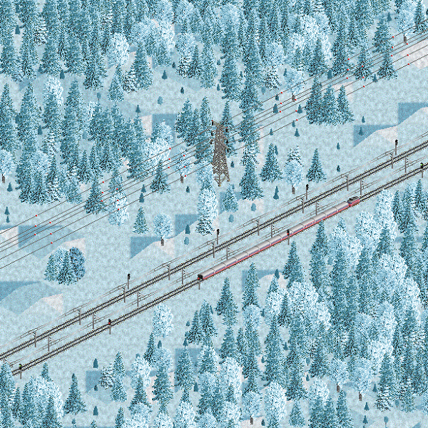 traintracks.png