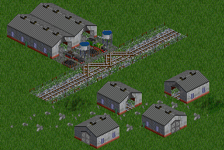 New Depot-5.png