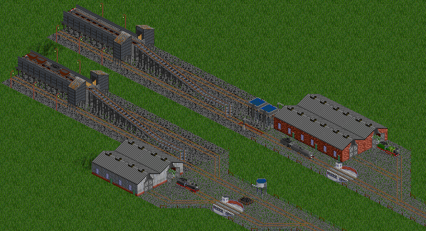 New Depots2.png