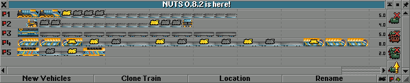 nuts-082.png