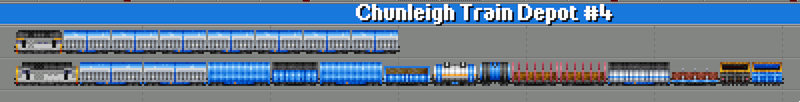 such_train_1.png