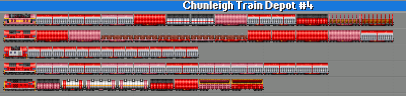 such_train_2.png