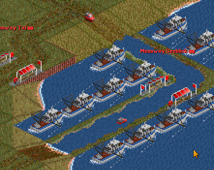 sea level canal.png