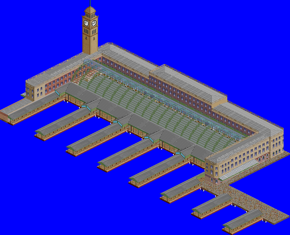 Sydney Station Under Construction4.png