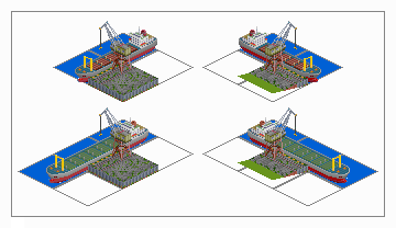ship loading.png