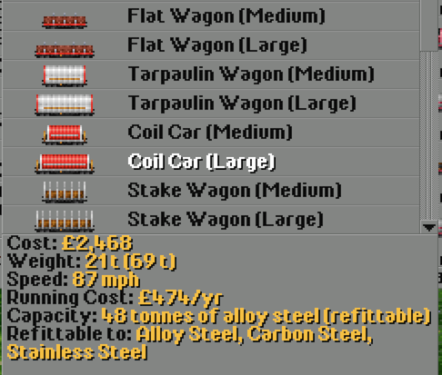 coil_cars_2.png